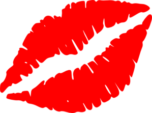 Kiss clipart #16, Download drawings