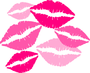 Kiss clipart #9, Download drawings