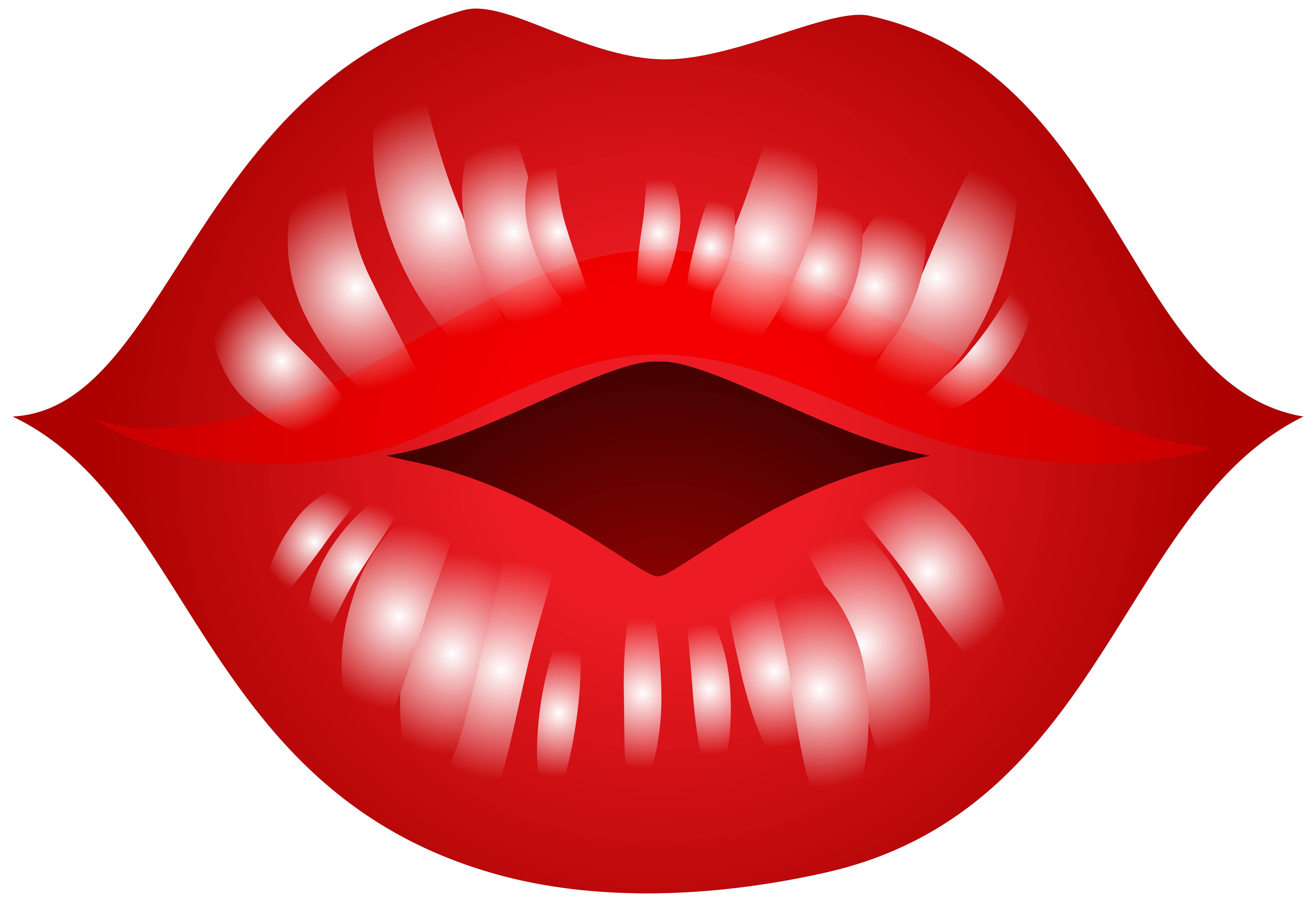 Kiss clipart #4, Download drawings