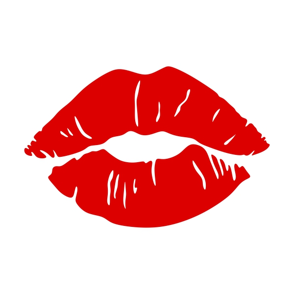 Kissing svg #11, Download drawings