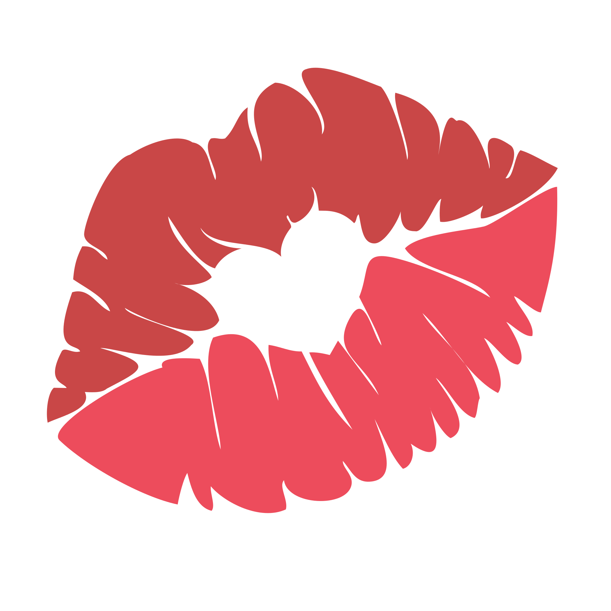 Kissing svg #16, Download drawings