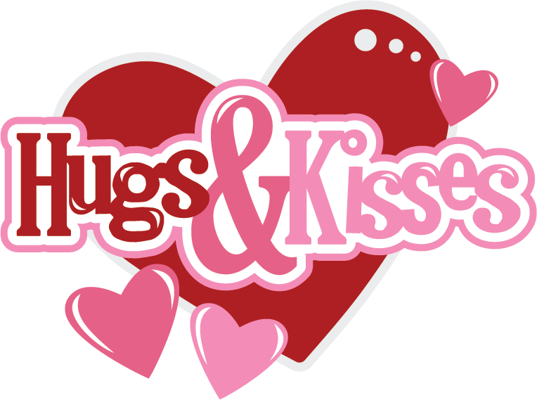Kissing svg #9, Download drawings