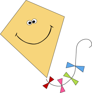Kite clipart #20, Download drawings