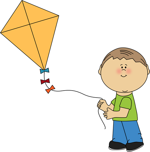 Kite clipart #15, Download drawings