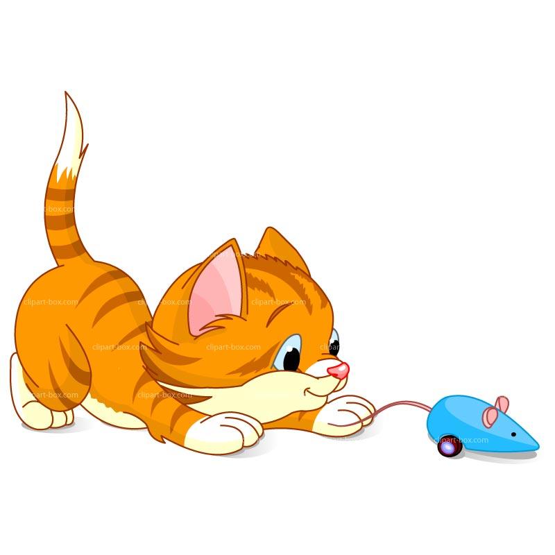Kitten clipart #10, Download drawings