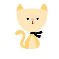 Kitten svg #12, Download drawings