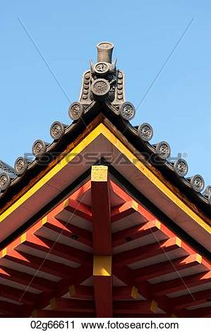 Kiyomizu-dera clipart #12, Download drawings