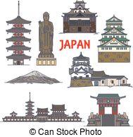 Kiyomizu-dera clipart #20, Download drawings