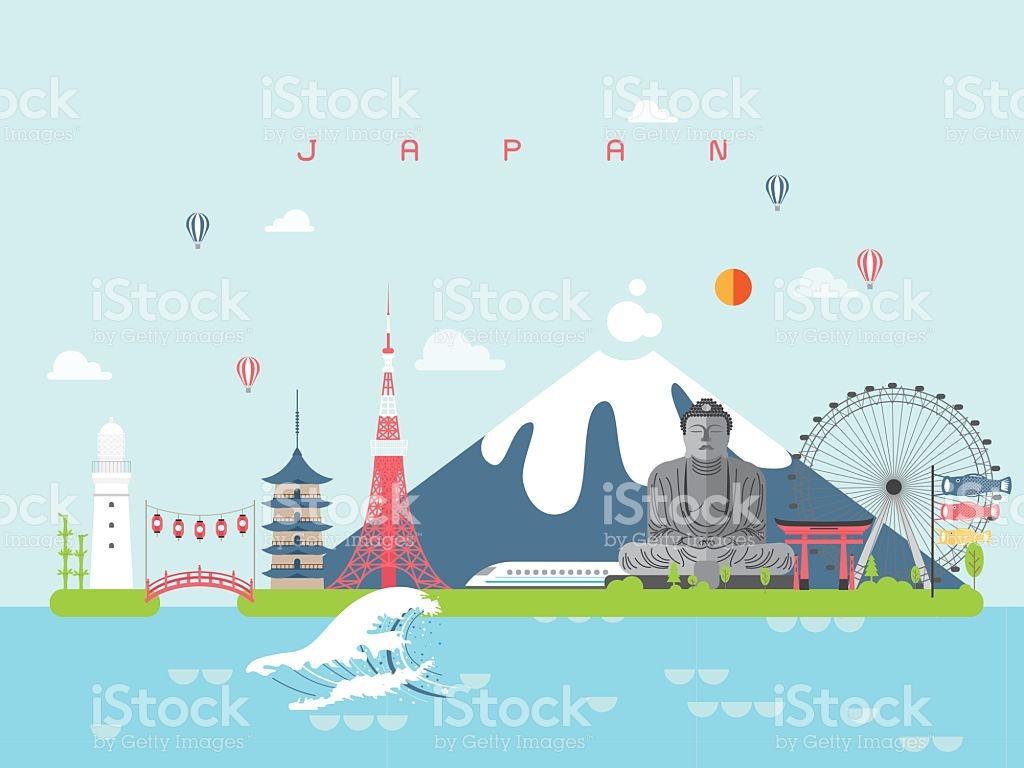 Kiyomizu-dera clipart #1, Download drawings