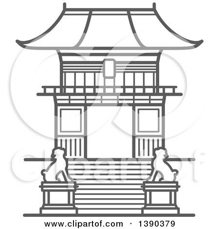 Kiyomizu-dera clipart #18, Download drawings