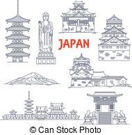 Kiyomizu-dera clipart #16, Download drawings