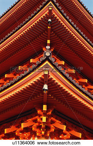 Kiyomizu-dera clipart #10, Download drawings