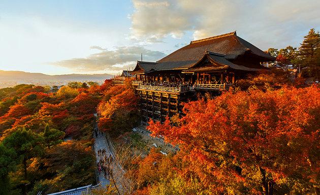 Kiyomizu-dera svg #11, Download drawings