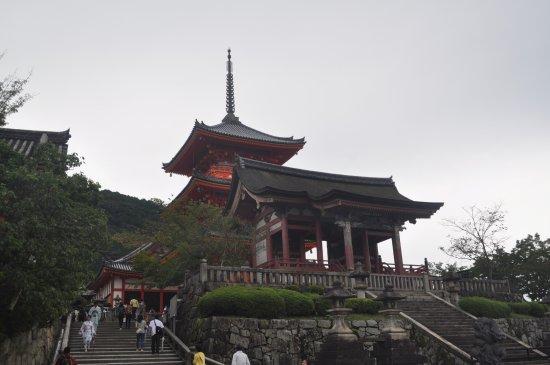 Kiyomizu-dera svg #18, Download drawings