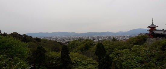 Kiyomizu-dera svg #2, Download drawings