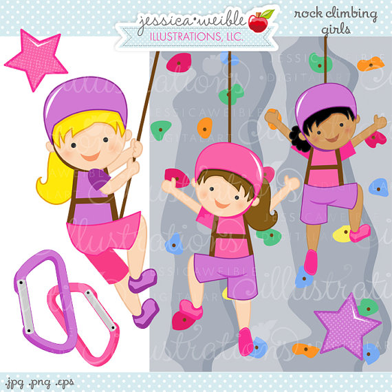 Klettern clipart #10, Download drawings