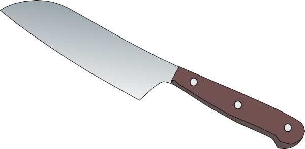 Knife svg #774, Download drawings