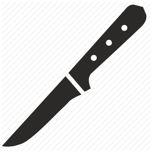 Knife svg #19, Download drawings