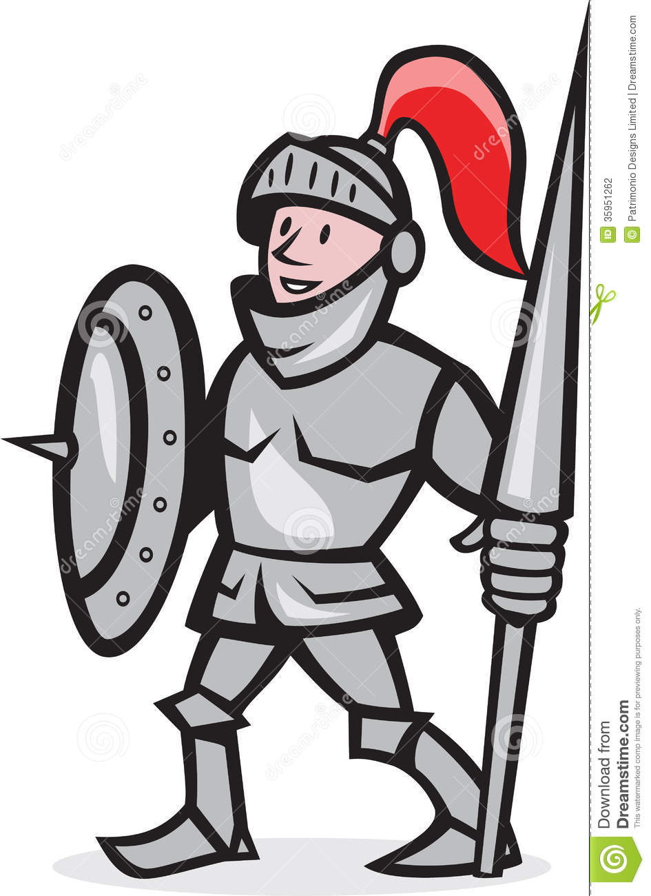 Knight clipart #20, Download drawings