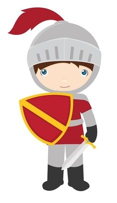 Knight clipart #8, Download drawings
