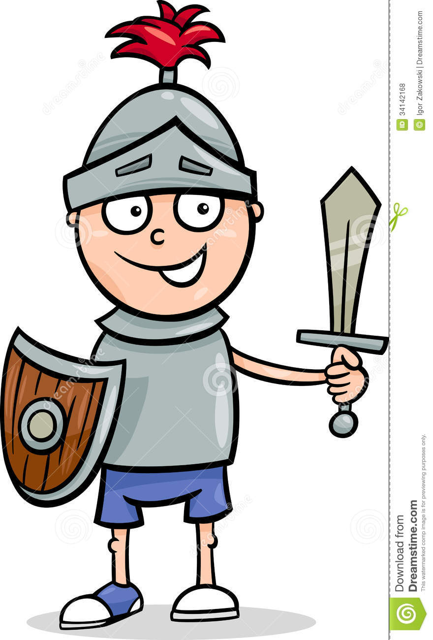 Knight clipart #13, Download drawings