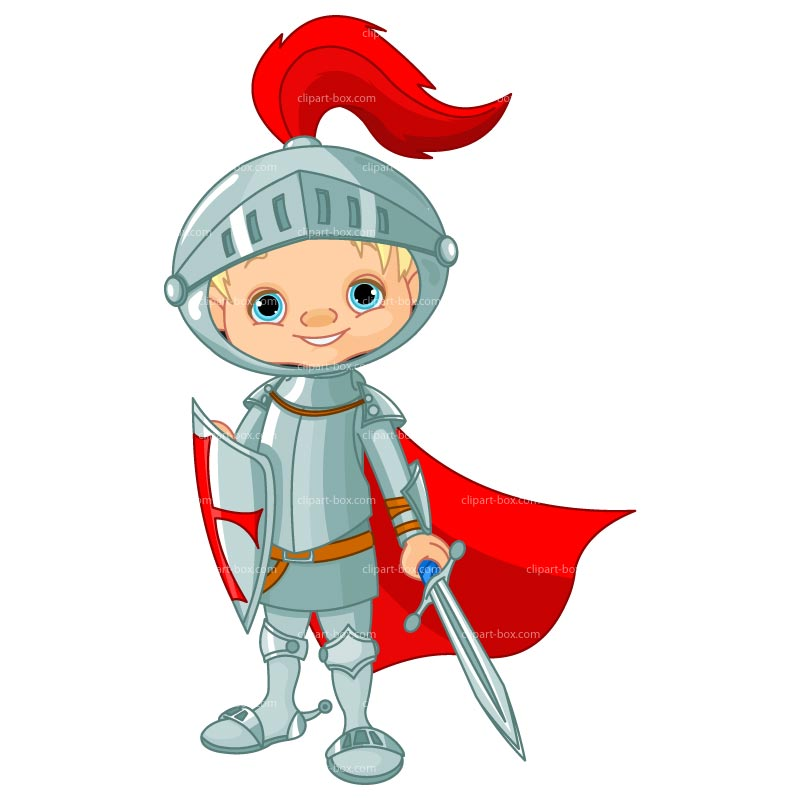 Knight clipart #17, Download drawings