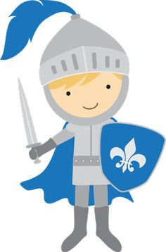 Knight clipart #16, Download drawings