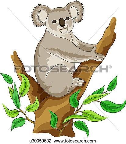 Koala Bear clipart #13, Download drawings