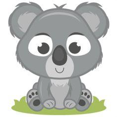 Koala Bear clipart #9, Download drawings