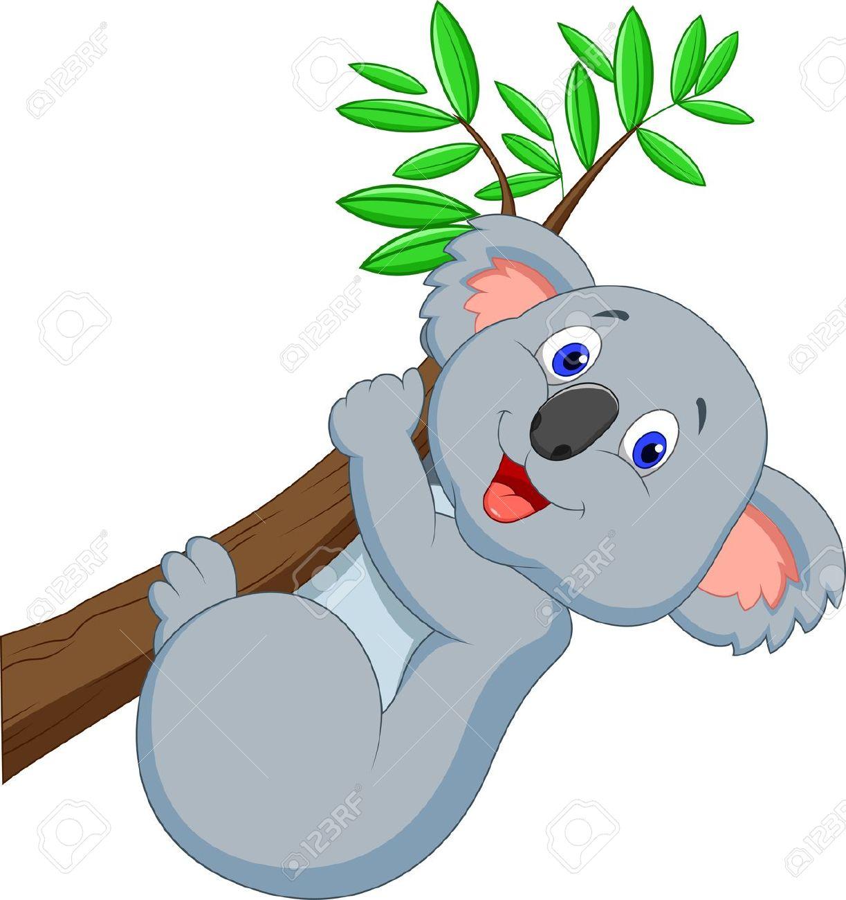 Koala Bear clipart #7, Download drawings