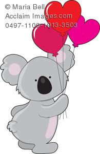 Koala Bear clipart #6, Download drawings