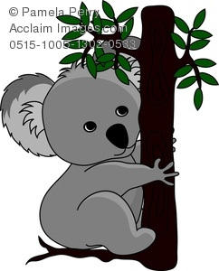 Koala Bear clipart #18, Download drawings