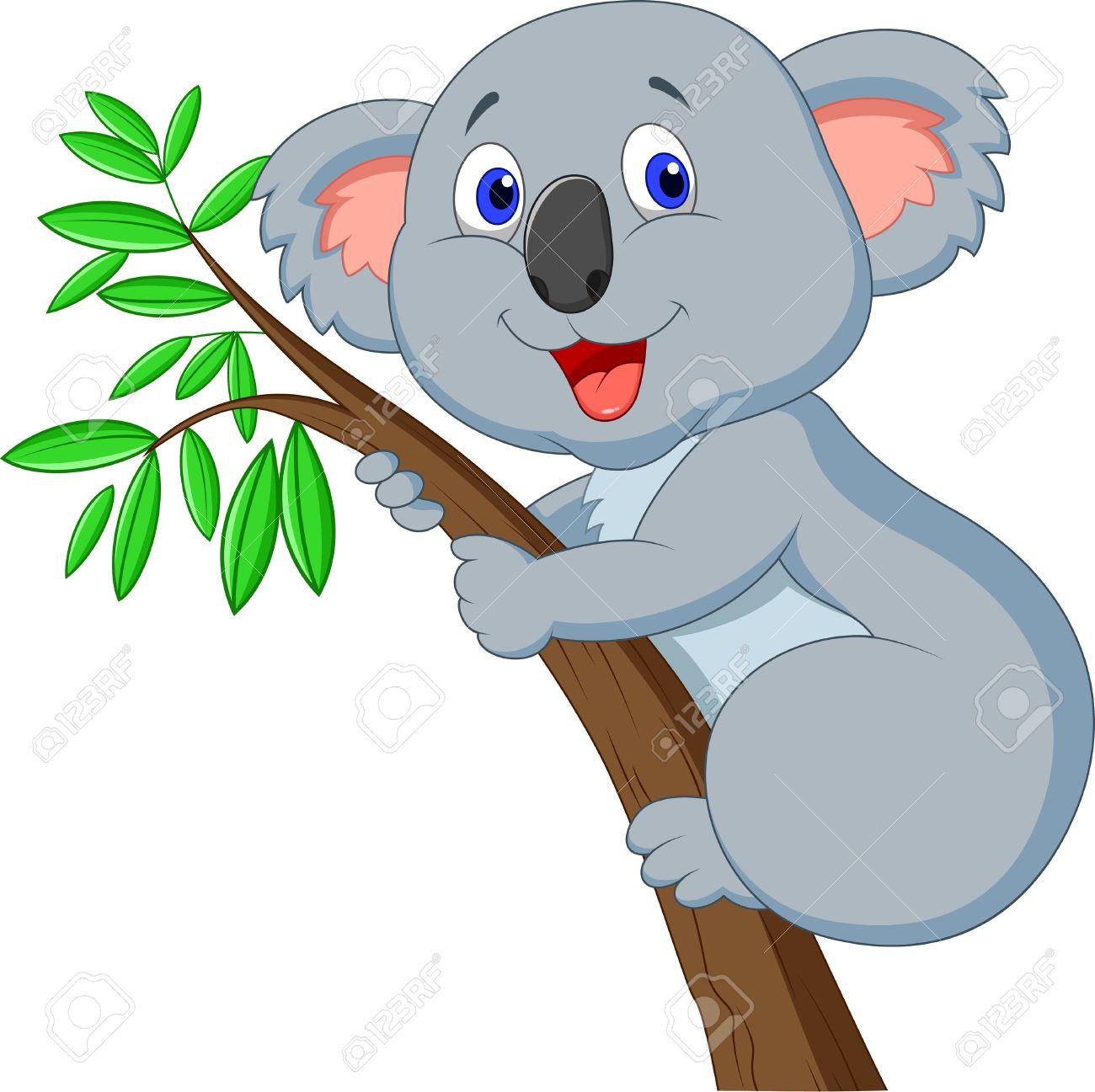 Koala Bear clipart #5, Download drawings