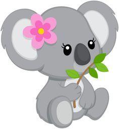 Koala Bear clipart #4, Download drawings
