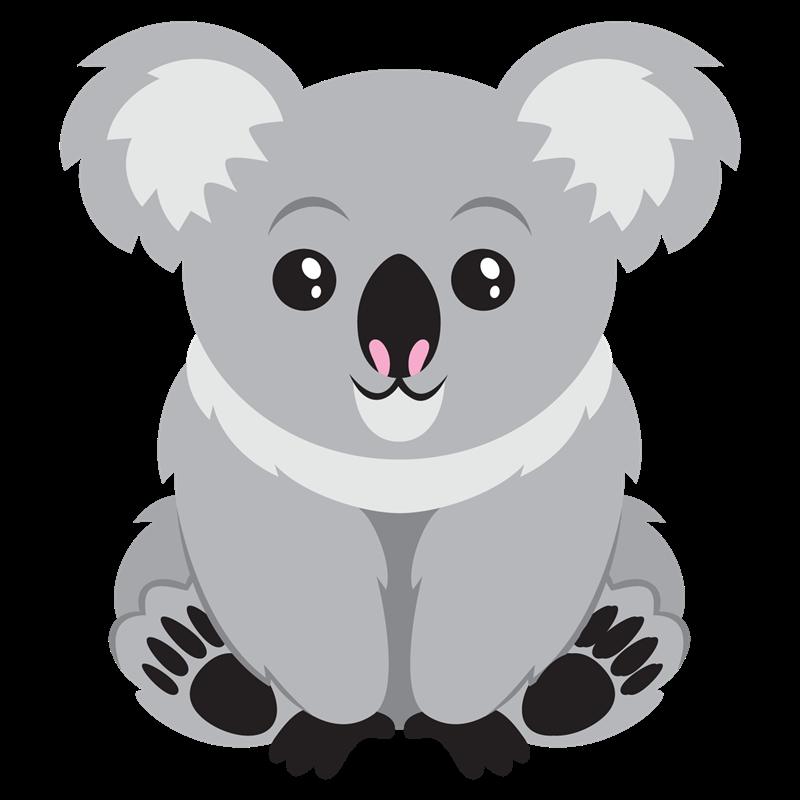 Koala Bear clipart #12, Download drawings