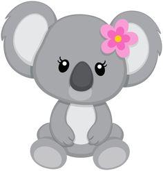 Koala Bear clipart #16, Download drawings