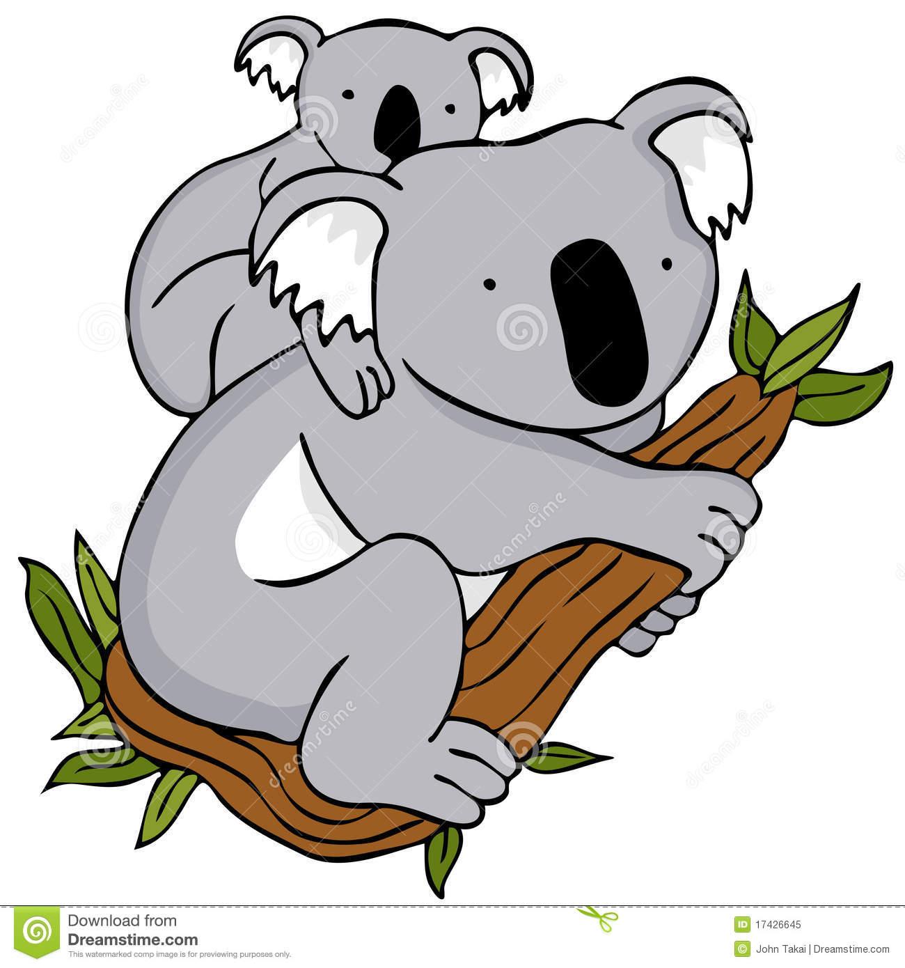 Koala Bear clipart #10, Download drawings