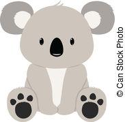 Koala Bear clipart #20, Download drawings