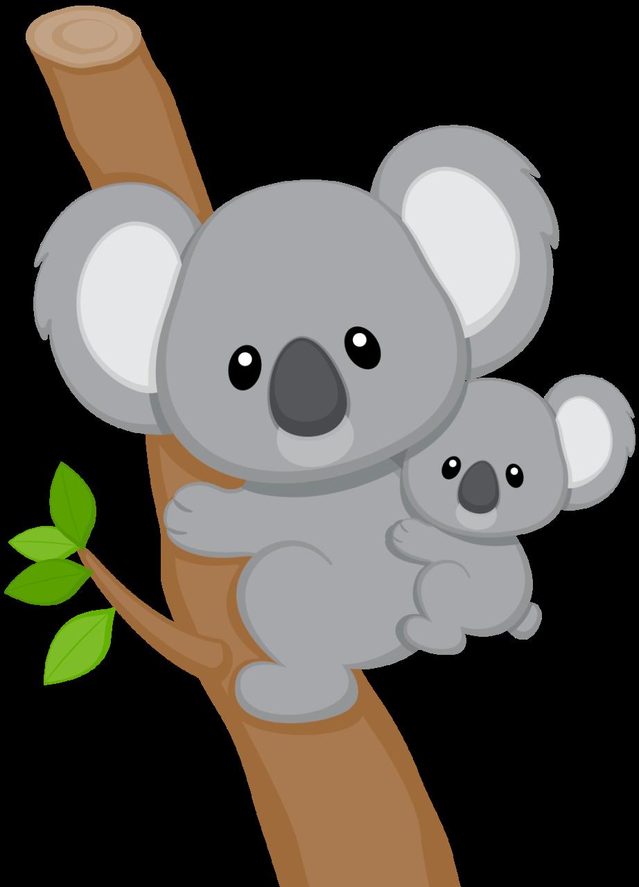 Koala Bear clipart #19, Download drawings