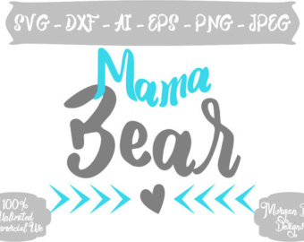 Koala Bear svg #12, Download drawings