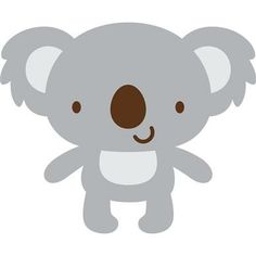 Koala clipart #4, Download drawings