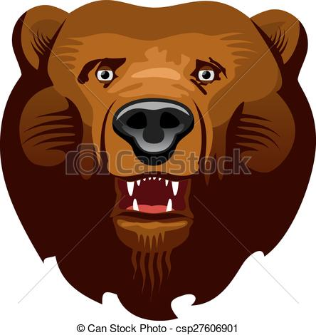 Kodiak Bear clipart #12, Download drawings