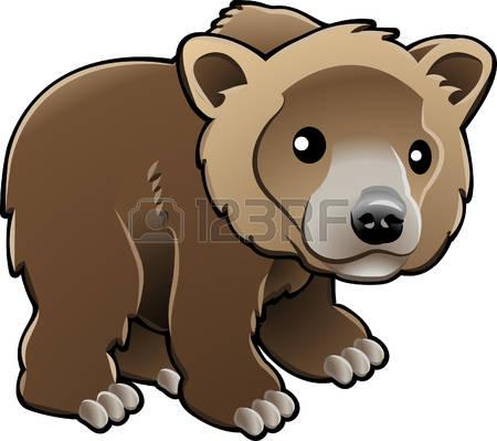 Kodiak Bear clipart #14, Download drawings