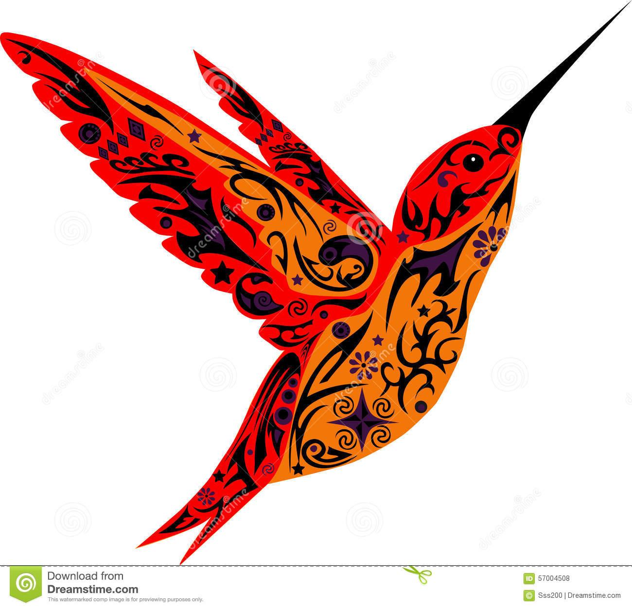 Kolibri clipart #7, Download drawings