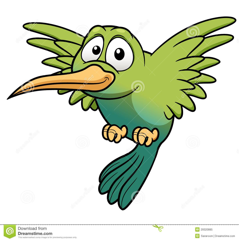 Kolibri clipart #8, Download drawings