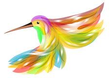 Kolibri clipart #11, Download drawings