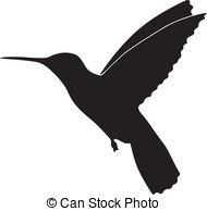 Kolibri clipart #20, Download drawings