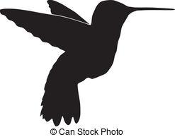 Kolibri clipart #18, Download drawings