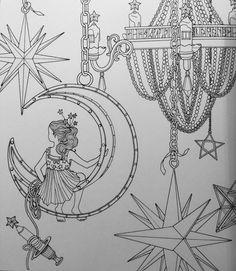 Konung coloring #11, Download drawings
