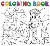 Konung coloring #18, Download drawings